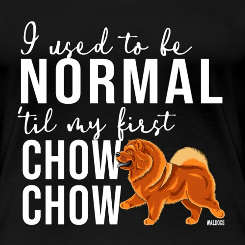 Chow Normal