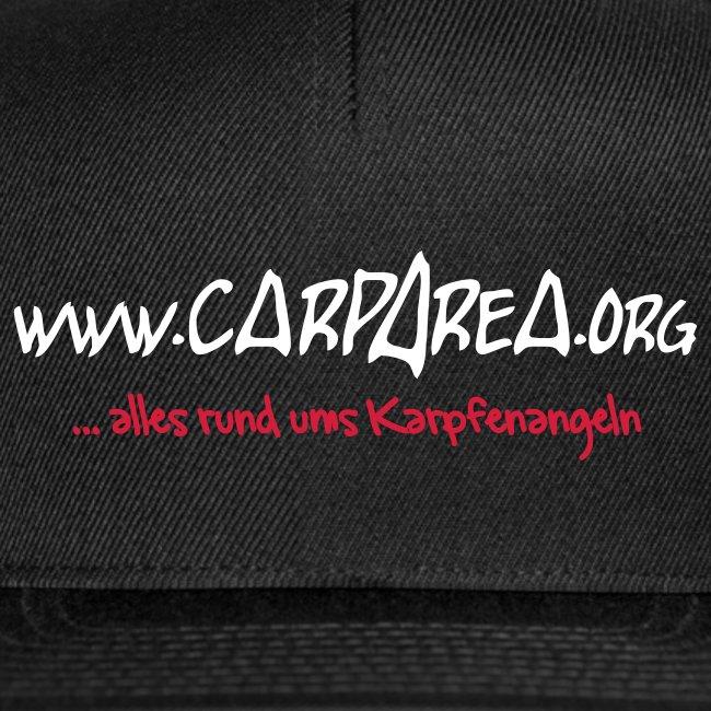 www.carparea.org Cap