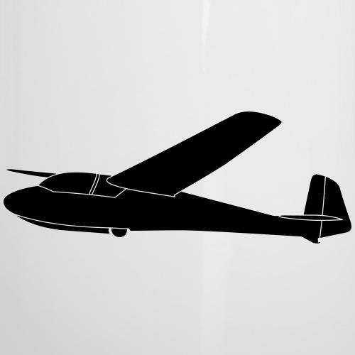 ka2 segelflugzeug