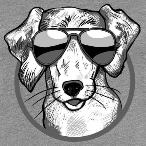 DogSunGlasses