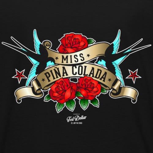 Miss-Pina-Colada
