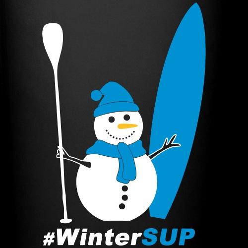 WinterSUP_3farbig