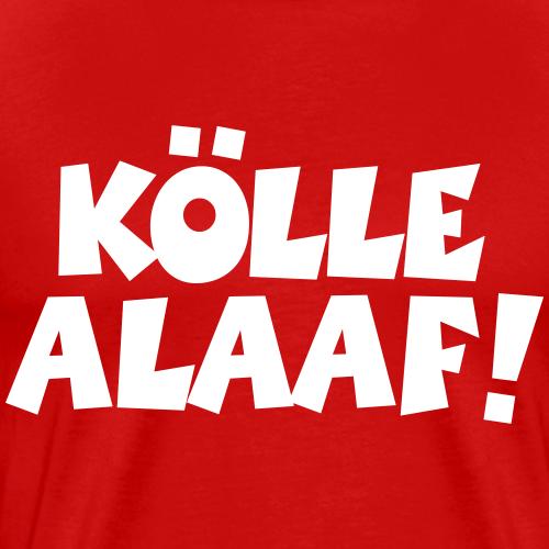 Kölle Alaaf! Kölner Karneval in Köln
