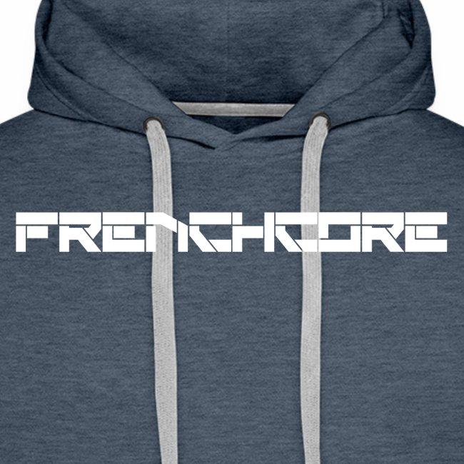 Sweat Frenchcore