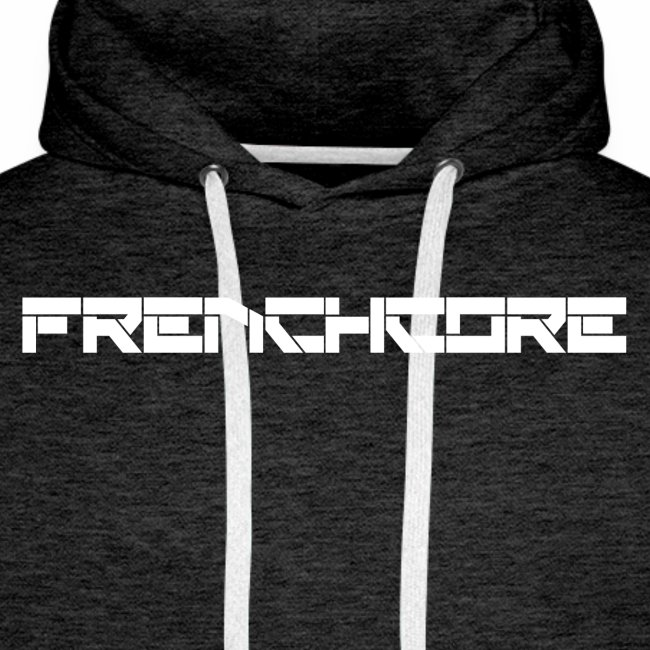 Sweat Frenchcore