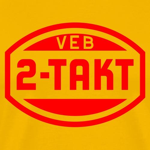 VEB 2-Takt Logo (1c)