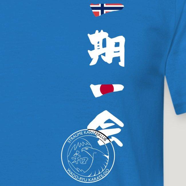 Straume Karateklubb