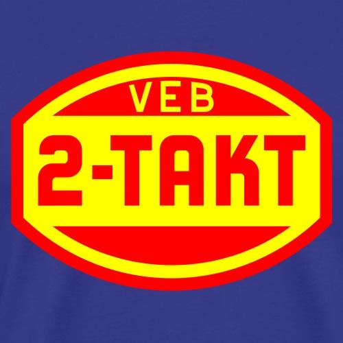 VEB 2-Takt Logo (2c)