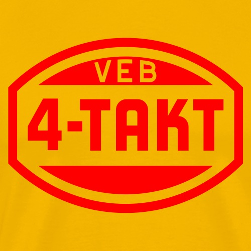 VEB 4-Takt Logo (1c)
