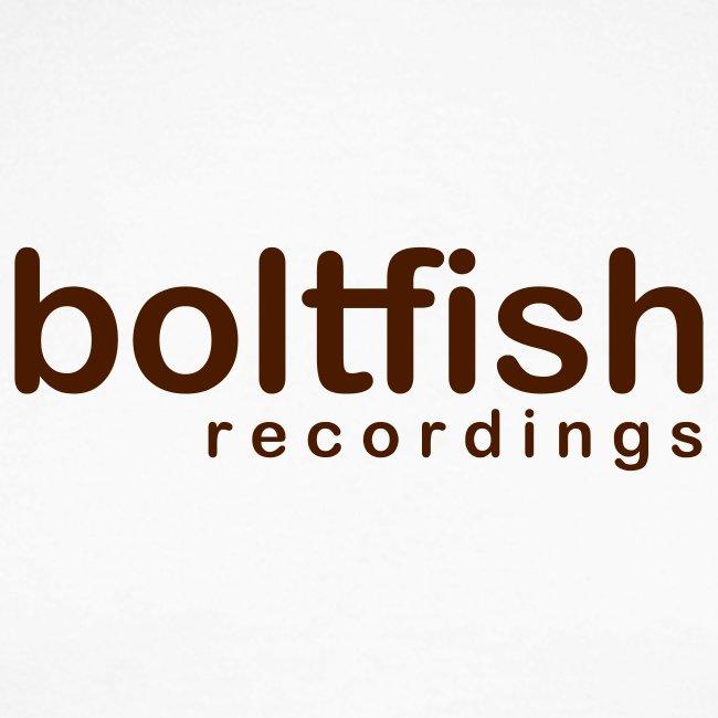 Boltfish Longsleeve Tee