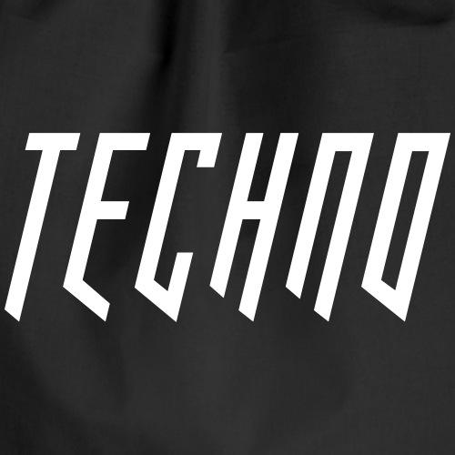Techno 19V6