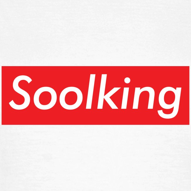 Soolking - Algeria