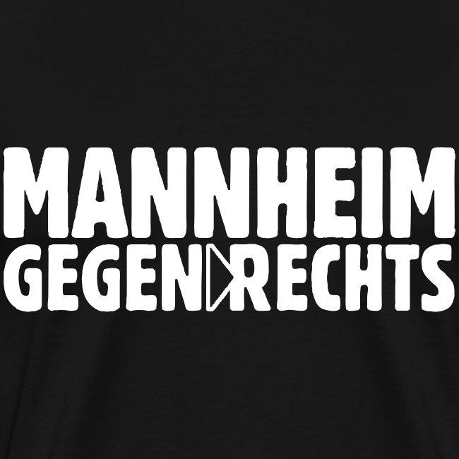 Mannheim gegen Rechts