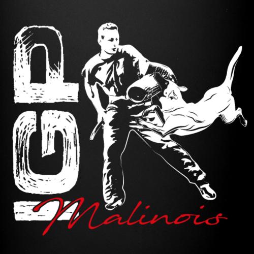 IGP Malinois