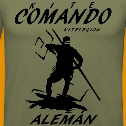 comando_aleman_vec_1 de