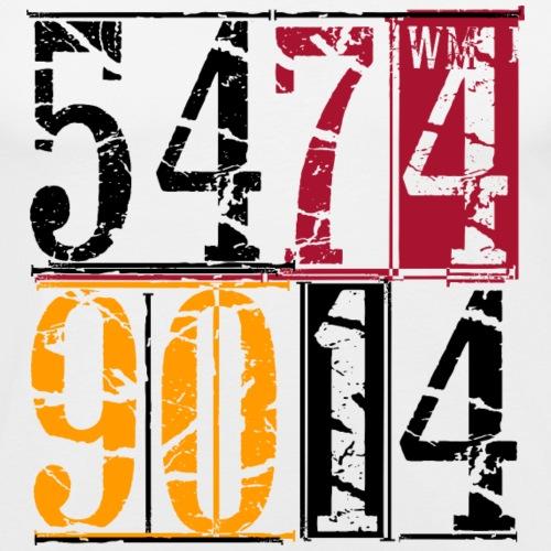 54749014