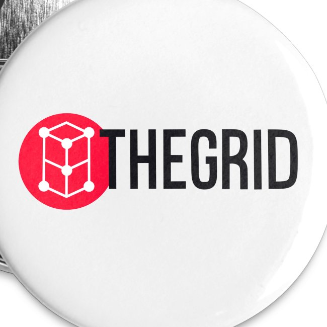 Grid Badge