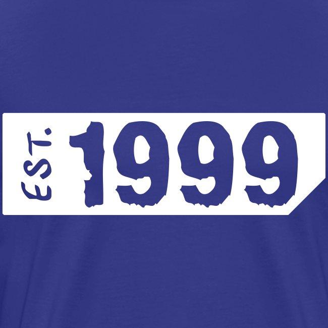 1999 Shirt