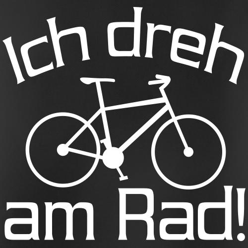 Fahrrad Spruch
