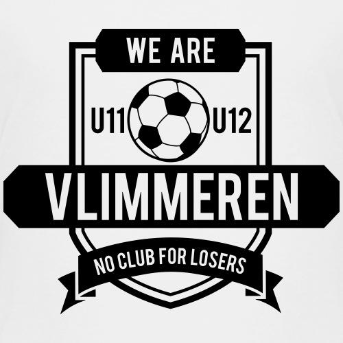 Vlimmeren U11U12