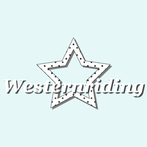 Stern-Westernriding-weiss.png