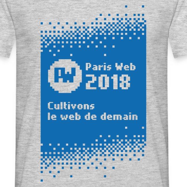 Cultivons le web de demain - 2 - t-hsirt