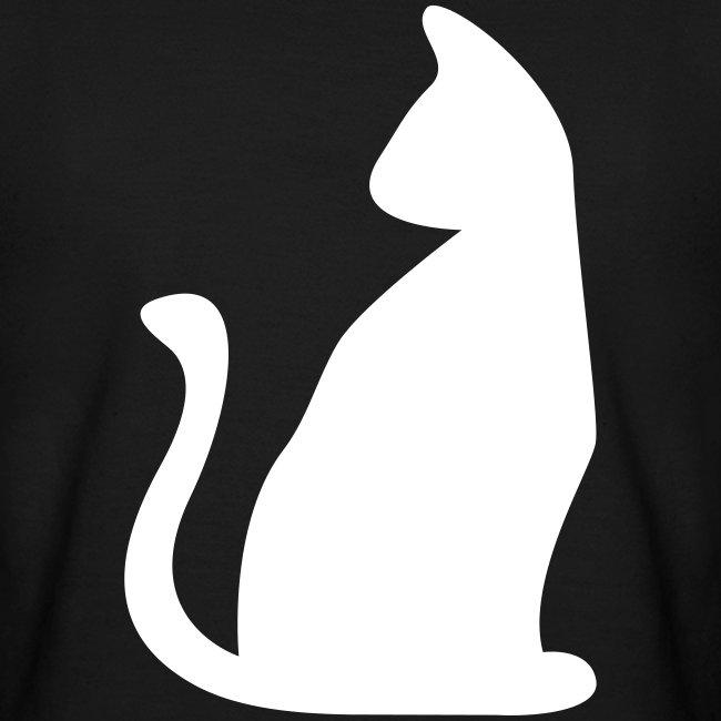 il Gatto Matto Polo Donna