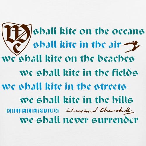 we shall kite x_vec_3