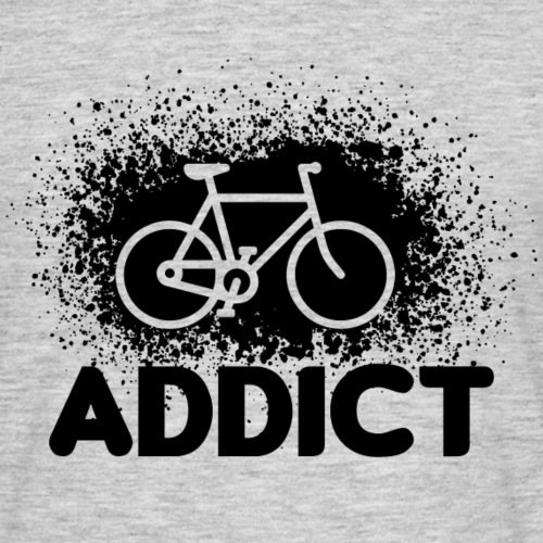 Bike Addict Spray