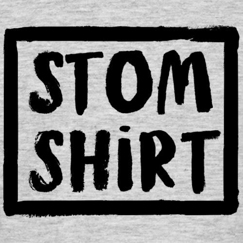 Stom shirt