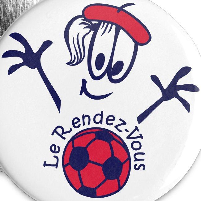 Damen-Fußball