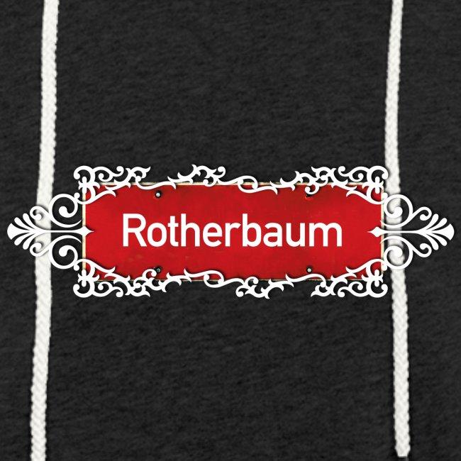 Rotherbaum, Hamburg: Dein Bekenner-Shirt
