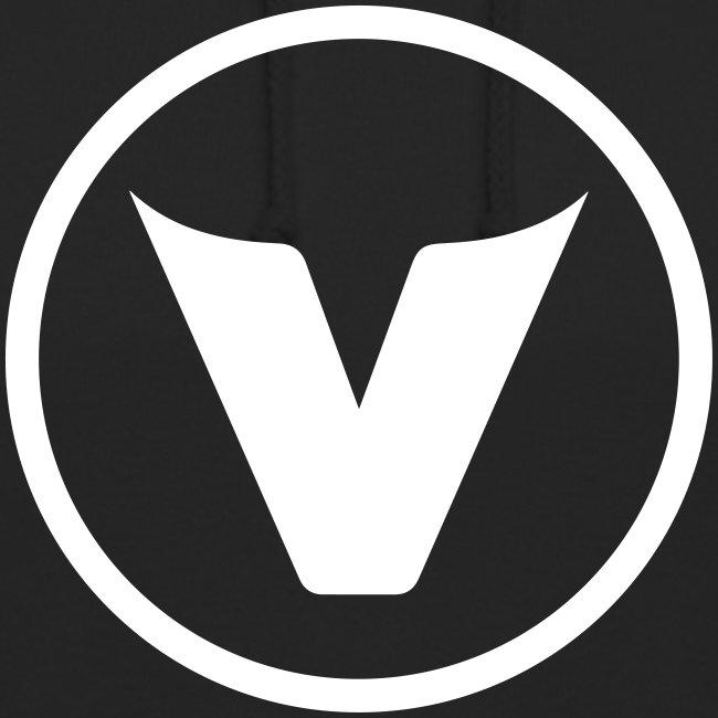Hoodie - The V