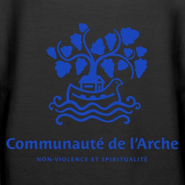 Communauté de l'Arche F