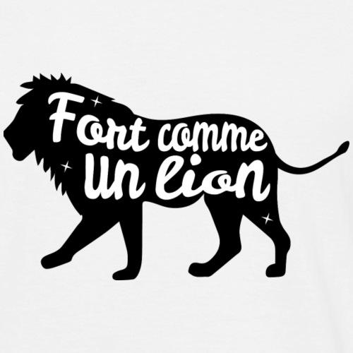 fort comme un lion.png