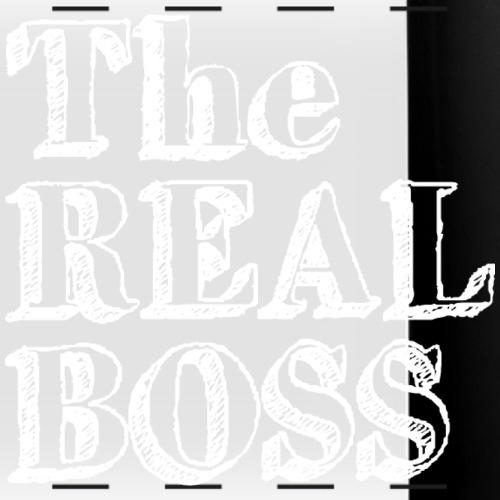 The Real Boss (2-dark)
