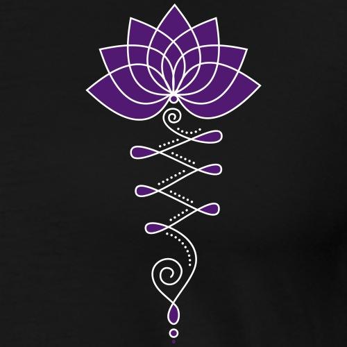 Buddhistische symbole bedeutung liste