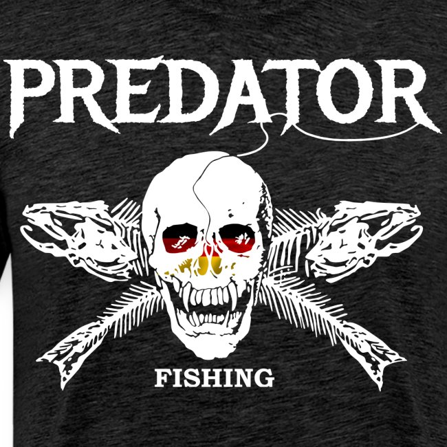 Angler T-Shirt
