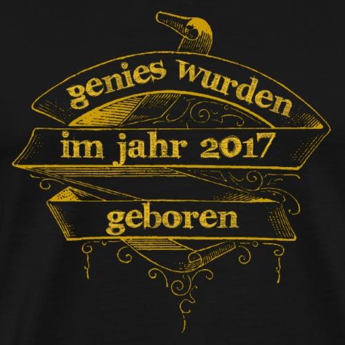 genies_wurden_im_jahr_2017_geboren.png