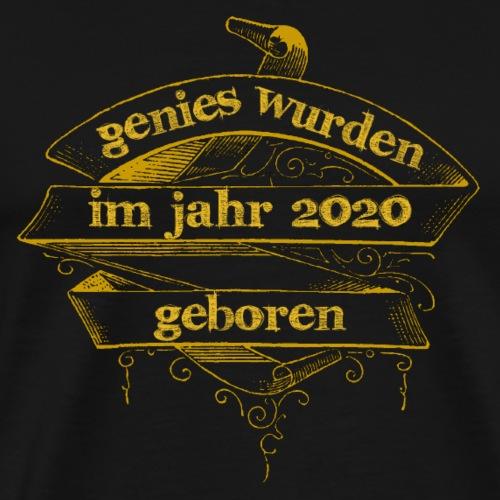 genies_wurden_im_jahr_2020_geboren.png