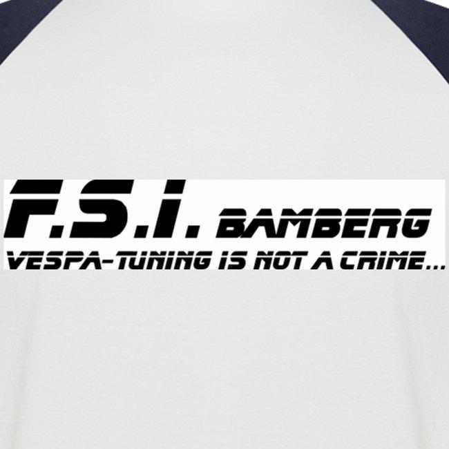 FSI Crime Bbg Back