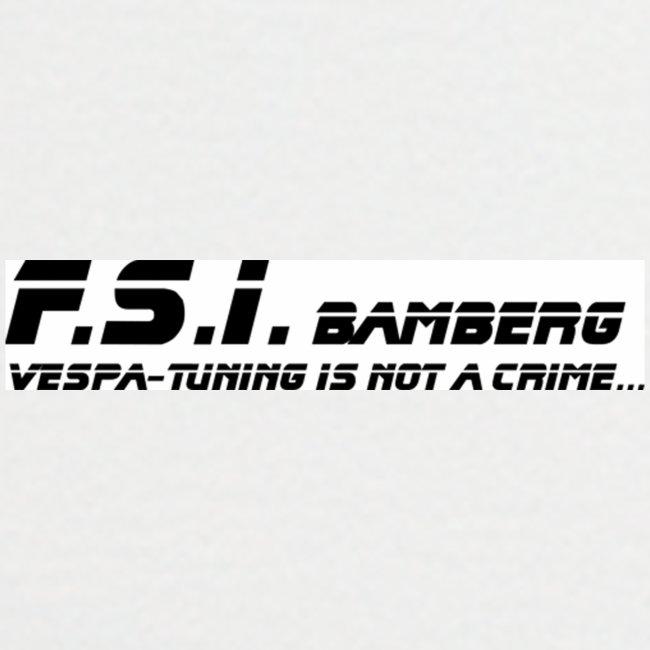 FSI Crime Bbg Front Back