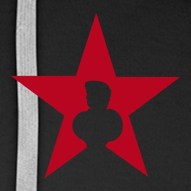Star edition Kapu red