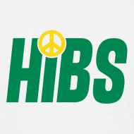 Design ~ HIBS CND