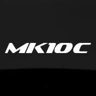 Design ~ MK1OC Umbrella
