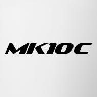 Design ~ MK1OC Mug