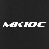 Design ~ MK1OC Apron