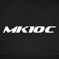 Design ~ MK1OC Cap