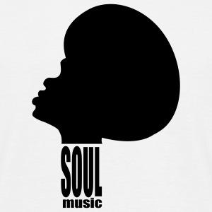 soul music neo shirts afro funk icon mixcloud shirt duke rare jazz beats touch groove funky aesthetic edinburgh vol modern