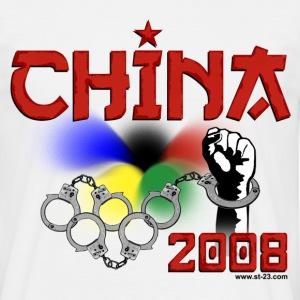 china_2008